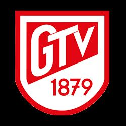 GTV Fussball