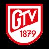 cropped-GTV_logo_klein.png